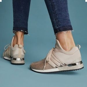 J/SLIDES Shoes | Jslides Zorro Lycra